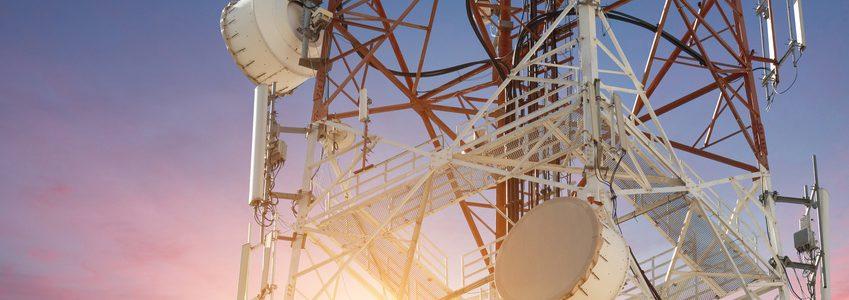 Seguro de Responsabilidad Civil para Telecomunicaciones