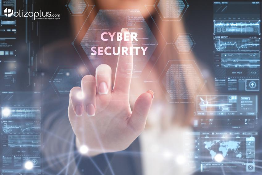 El concepto de negocio, tecnología e Internet está en constante cambio y evolución. Una interpretación de la nueva forma de trabajar nos hace parecer que en el futuro vemos la palabra: Ciber Seguridad
